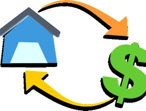 кредит на жилье магадан
