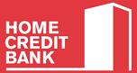 Homecredit bank