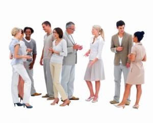 Как выгодно погасить ипотечный кредит