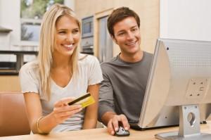 Как получить ипотечный кредит без залога
