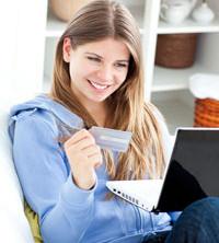 Как увеличить лимит на вашей кредитной карте