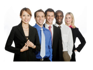 Нюансы погашения ипотечного кредита
