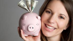 Что нужно сделать, чтобы получить небольшой кредит