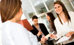 Способы получения кредитной карты для ИП