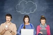 Что нужно знать об интернет банкинге