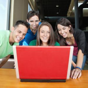 Что нужно знать о потребительском кредитовании