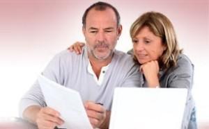 Нюансы выбора кредитного поручителя