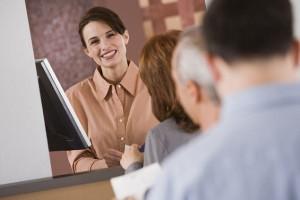 Получение кредита и правила поведения заемщика