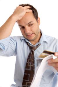 Какие могут быть риски при ипотеке