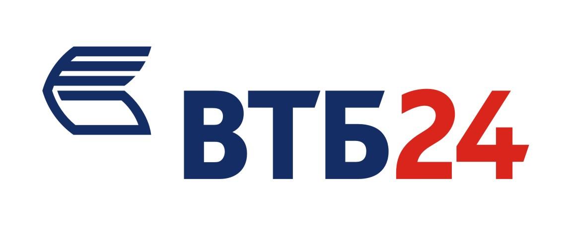 банки новосибирска кредит онлайн 24