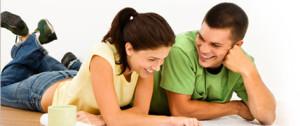 Возможность получения кредита без поручителей