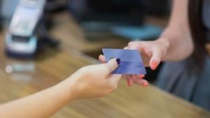Основные нюансы потребительского кредита