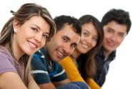 Что нужно знать о кредитных кооперативах