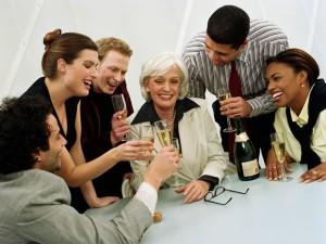 Правила поведения заемшика при получении кредита