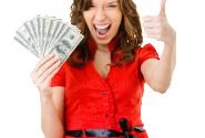 Как получить краткосрочный кредит