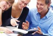 Как взять кредит на покупку бизнеса