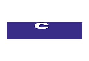 "Логотип ""Транскапиталбанка"""