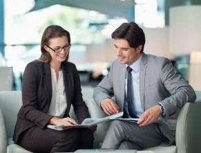 Можно ли взять кредитную карту без подтверждения дохода
