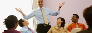 Что нужно знать для получения ипотечного кредита