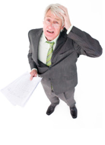 Как выбрать поручителя для получения кредита