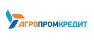 Агропромкредит логотип