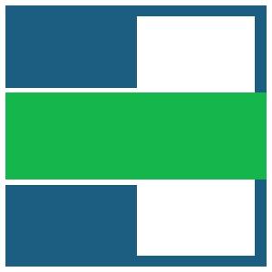 Логотип Нота-банка