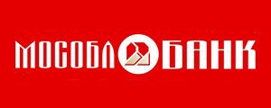 Логотип Мособлбанка