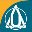 Логотип Юниаструмбанка