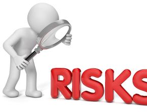 Риски при взятии кредита