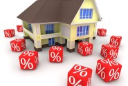 Брать ли ипотечный кредит