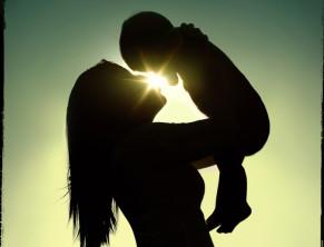 Как взять кредит матери-одиночке