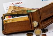 Лишние кредитные карты