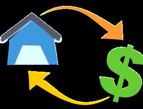 Кредит ипотека онлайн