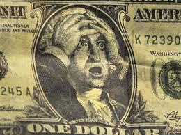 Банки перестают выдавать валютные кредиты