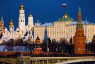 Кредиты в Москве