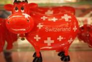Швейцария в поисках владельцев счетов на сумму более 45 миллинов франков