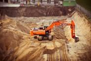 Кредит на строительство