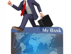 Ролловерный кредит