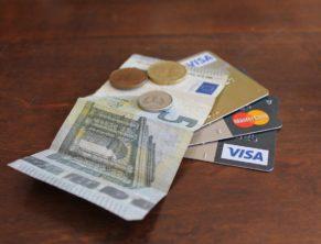 Платежи по кредиту