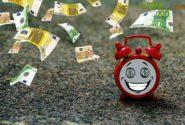 Банки не отказывающие в выдаче кредита