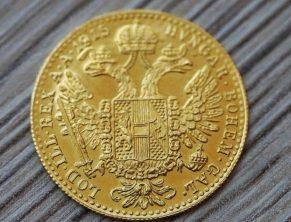 Кредит в банке под залог золотых монет взять в кредит ниссан жук