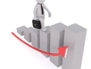 Понижение ставок по кредитам