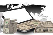 банковские услуги онлайн: кредит, депозит и другие
