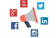 социальные сети и кредит