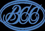 Всероссийский союз страховщиков логотип