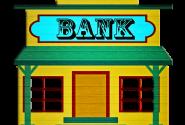 Моментальные кредиты в банках России