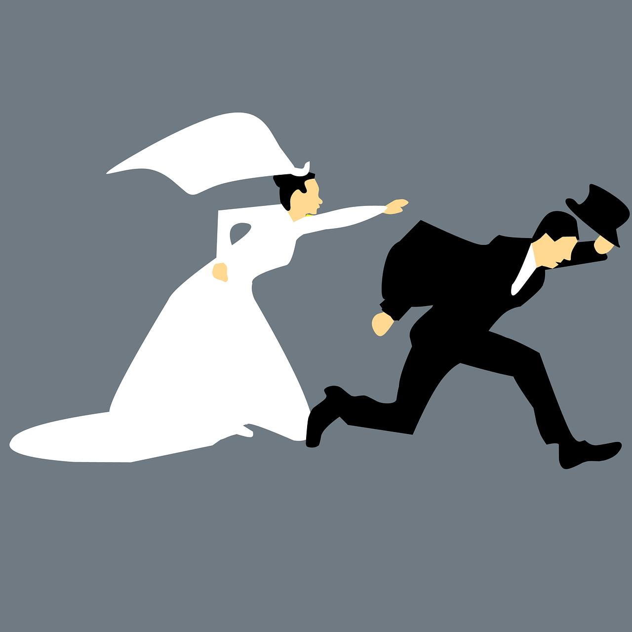 кредит оформленный в браке заказать кредитную карту с 18 лет