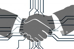 Уступка прав и передача кредитных обязательств