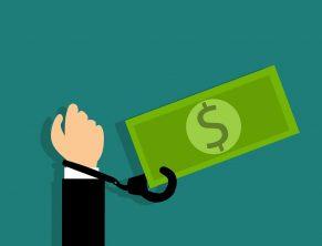 Что делать нечем платить кредит
