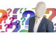 Вопросы которые задают при оформлении кредита